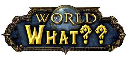 worldofwhattitle2
