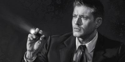 supernatural09
