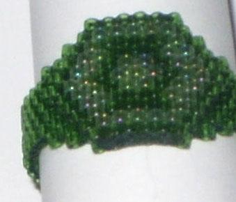 greenlantern10