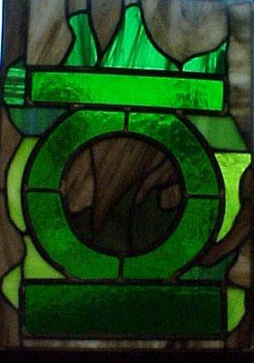 greenlantern7