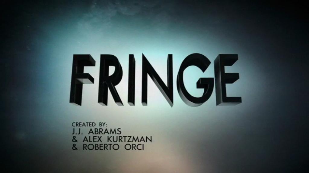 fringe-201-1-4