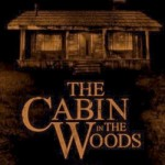 Snarky Promotion for Whedon's The Cabin in the Woods