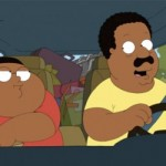"TV Review: The Cleveland Show 1.01 – ""Pilot"""