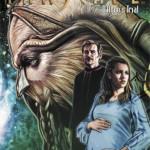 Comic Review: Farscape: D'Argo's Trial #2