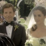 """TV Review: Dollhouse 2.01 – """"Vows"""""""