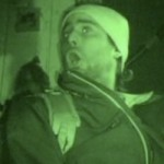 """TV Review: Destination Truth 3.02 – """"Island of Dolls/Lusca"""""""