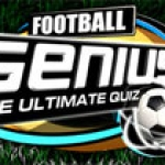 Xbox Live Arcade: Bust-a-Move, Football Genius, and Military Madness