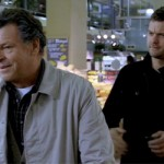"TV Review: Fringe 2.01 – ""A New Day in the Old Town"""