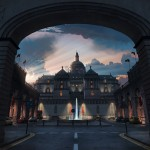 Funcom Unveils More of The Secret World