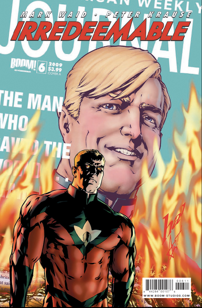 irredeemable6-1