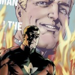 Comic Review: Irredeemable #6