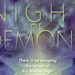 Book Review: Night of Demons