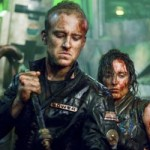 Movie Review: Pandorum