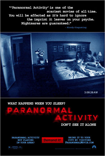 paranormal01