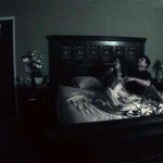 Movie Review: Paranormal Activity