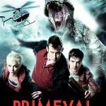 Contest: Primeval Volume 2 DVD Set