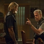"TV Review: Sons of Anarchy 2.04 – ""Eureka"""