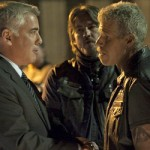"TV Review: Sons of Anarchy 2.01 – ""Albification"""