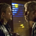 "TV Review: Sons of Anarchy 2.02 – ""Small Tears"""