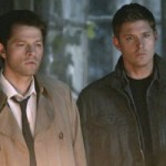 "TV Review: Supernatural 5.03 – ""Free To Be You and Me"""