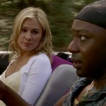 "TV Review: True Blood 2.11 – ""Frenzy"""