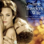 Soundtrack Review: The Time Traveler's Wife