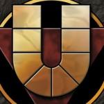 Webcomic Wednesday: Union of Heroes