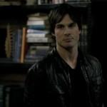 """TV Review: The Vampire Diaries 1.01 – """"Pilot"""""""