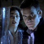 "TV Review: Warehouse 13 1.12 – ""MacPherson"""