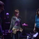 "TV Review: Warehouse 13 1.10 – ""Breakdown"""