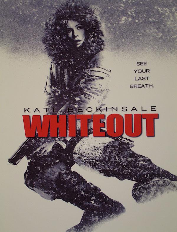 whiteout-poster