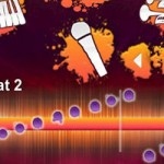 Game Review: ZOOZBeat Pro (iPhone)