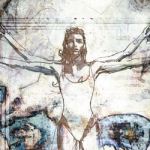 Comic Review: Do Androids Dream of Electric Sheep? #4