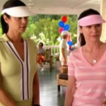 """TV Review: Army Wives 3.17 – """"Fire In the Hole"""""""