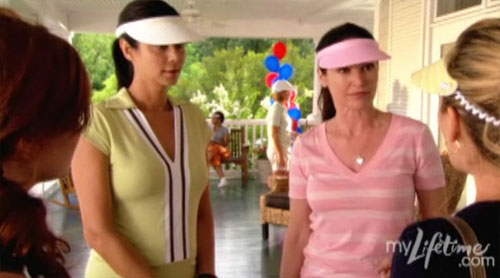 armywives4