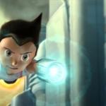 Movie Review: Astro Boy