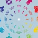 Book Review: Gary Goldschneider's Everyday Astrology