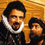 DVD Review: Blackadder Remastered: The Ultimate Edition