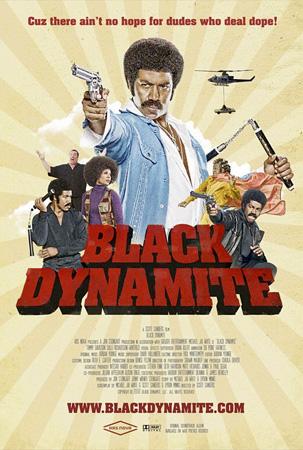 blackdynamite1