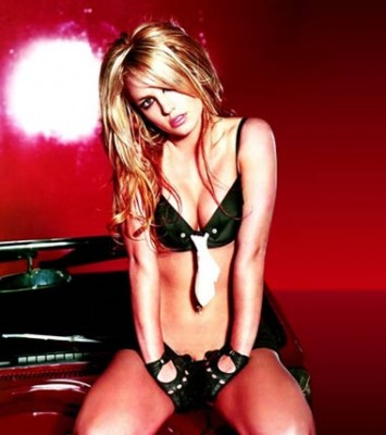 britney_spears_sexy-6
