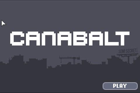 canabalt1