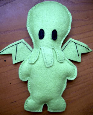 cthulhucrafts1