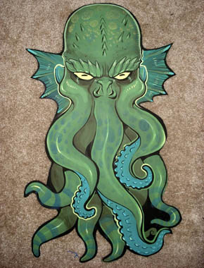cthulhucrafts4