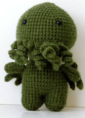 cthulhucrafts6