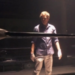 """TV Review: Dexter 4.02 – """"Remains to be Seen"""""""