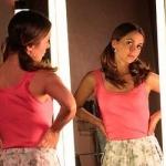 """TV Review: Dollhouse 2.03 – """"Belle Chose"""""""