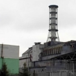 """TV Review: Destination Truth 3.04 – """"Ghosts of Chernobyl/Sal'awa"""""""