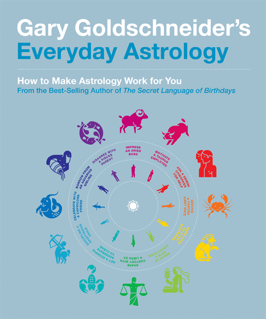 everyday_astrology_cover