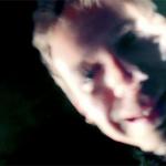 "TV Review: FlashForward 1.04 – ""Black Swan"""