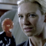 """TV Review: Fringe 2.03 – """"Fracture"""""""